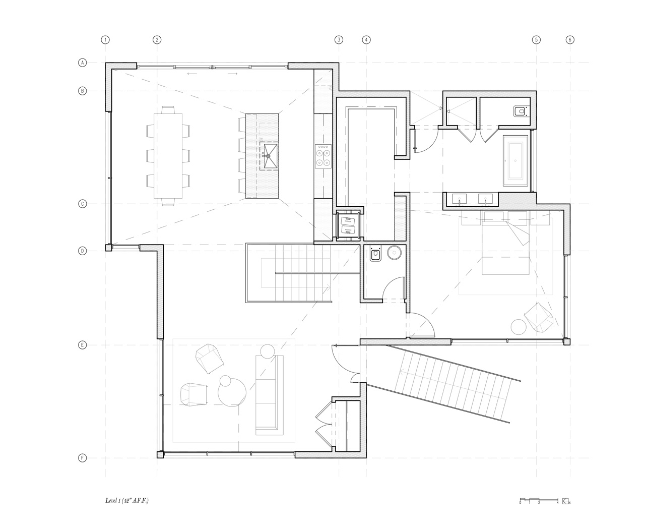 steven-christensen_carry-on-house_plan-1_1280.jpg