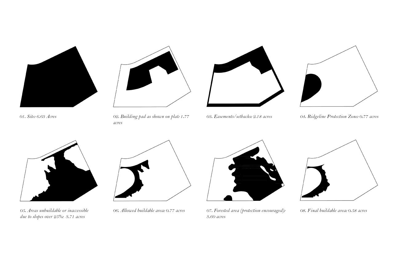 steven-christensen-architecture_site-diagrams_1280.png