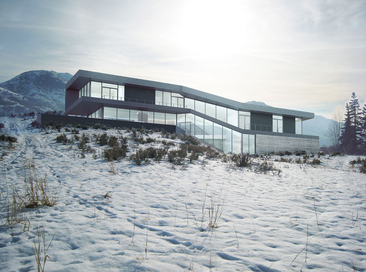 steven-christensen-architecture_emigration-house_ext_1_1280.jpg