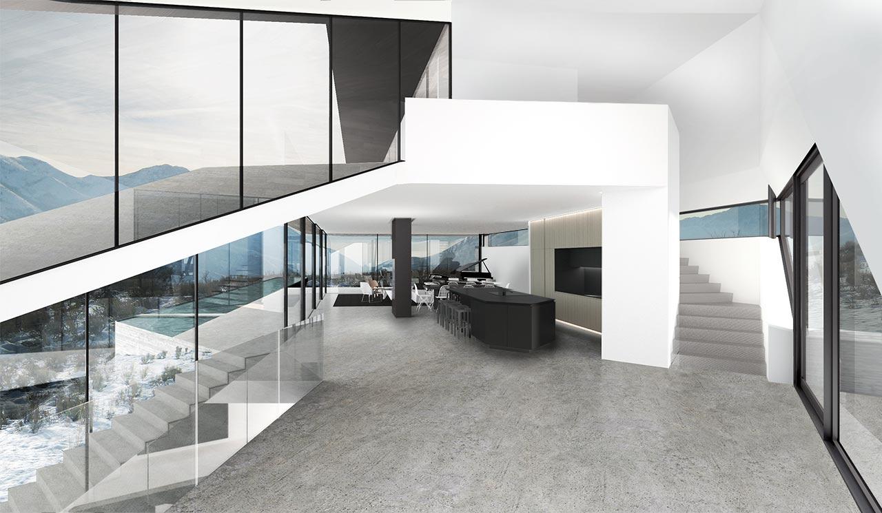 steven-christensen-architecture_emigration-house_int_1b_1280.jpg