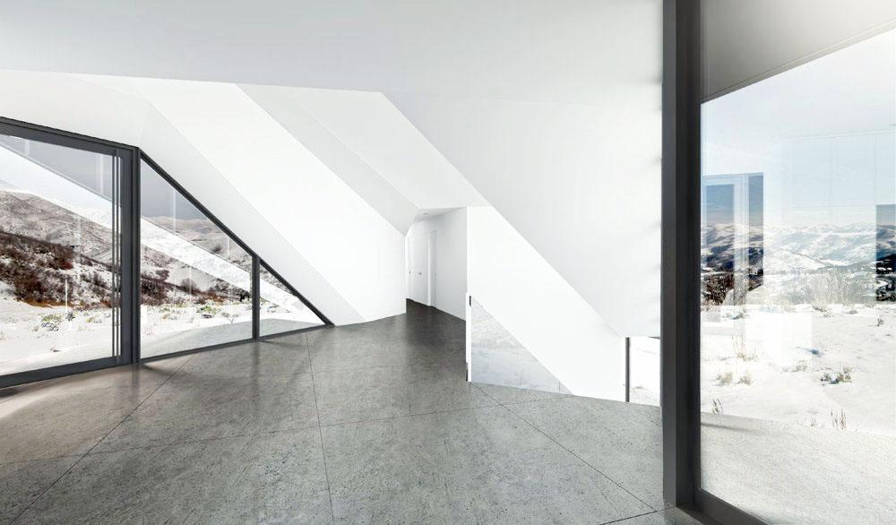 steven-christensen-architecture_emigration-house_int_3c_1280.jpg