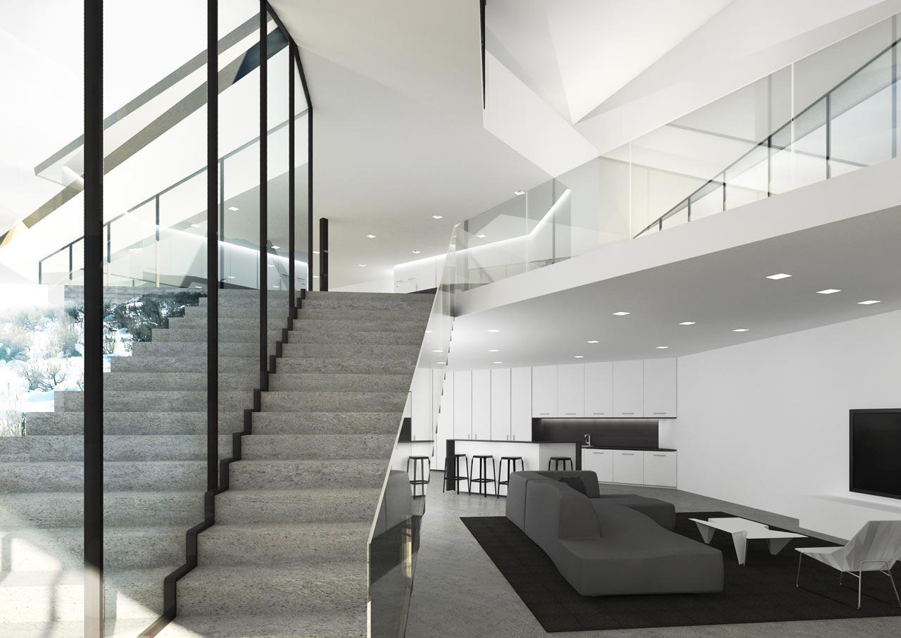 steven-christensen-architecture_emigration-house_int_2_1280.jpg
