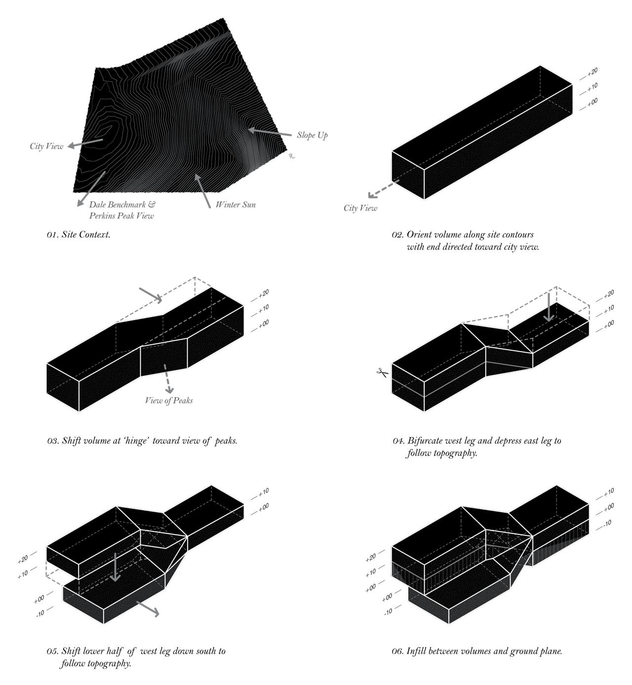 steven-christensen-architecture_emigration-house_diagram_formal_inverted_1280.png