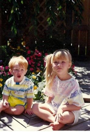 summer 1991