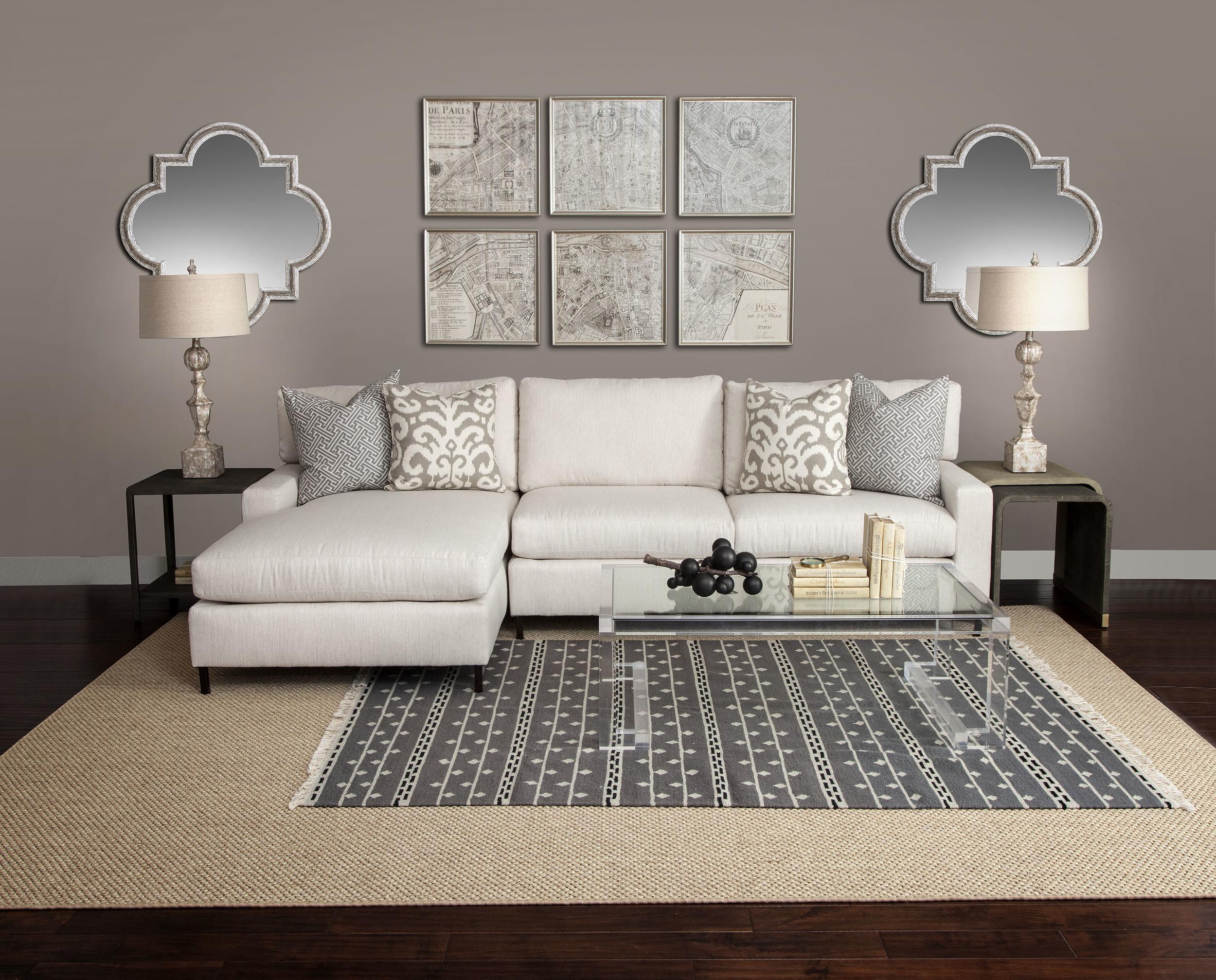 Living room 3b.jpg