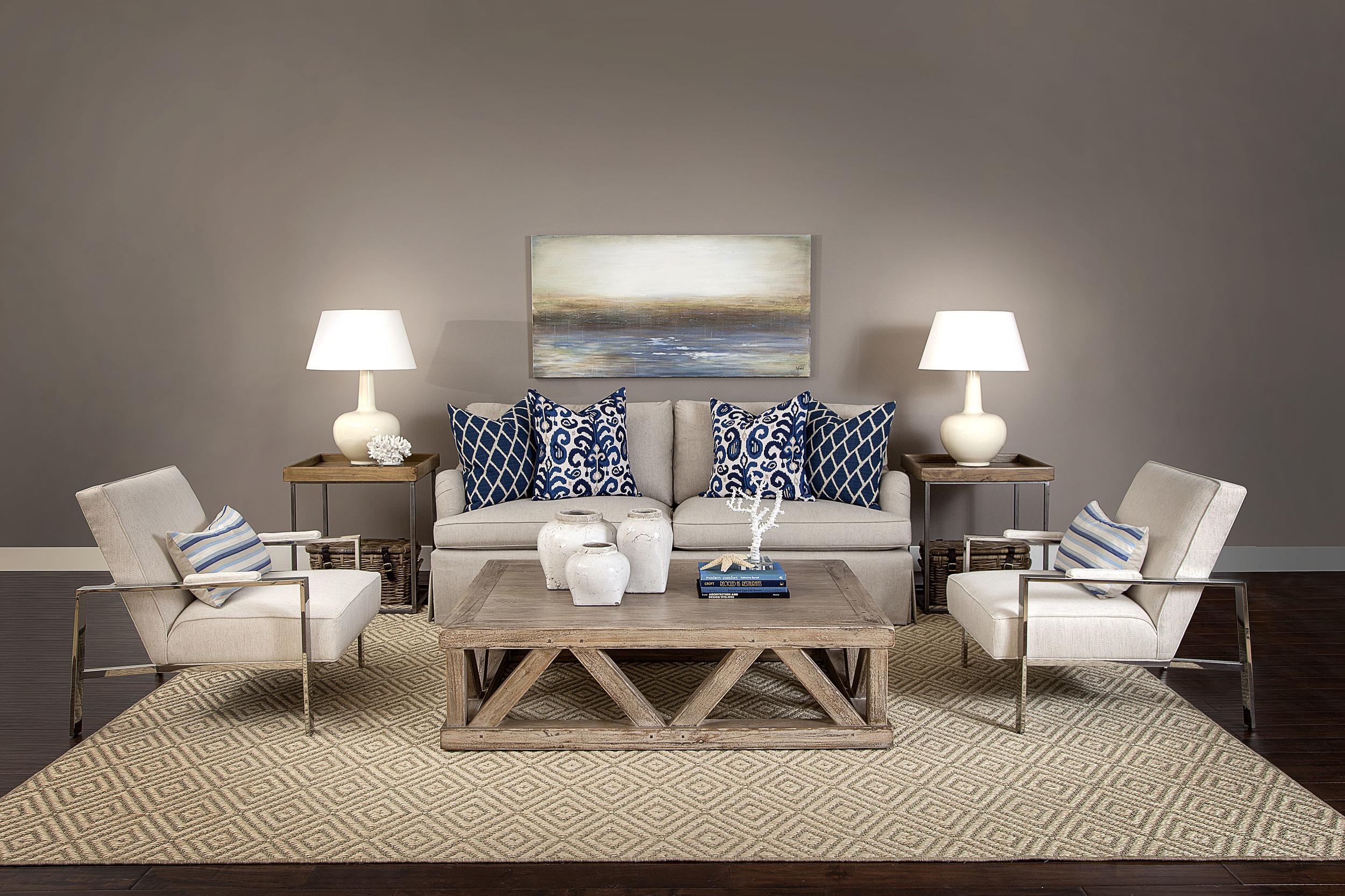 Living room 4a.jpg