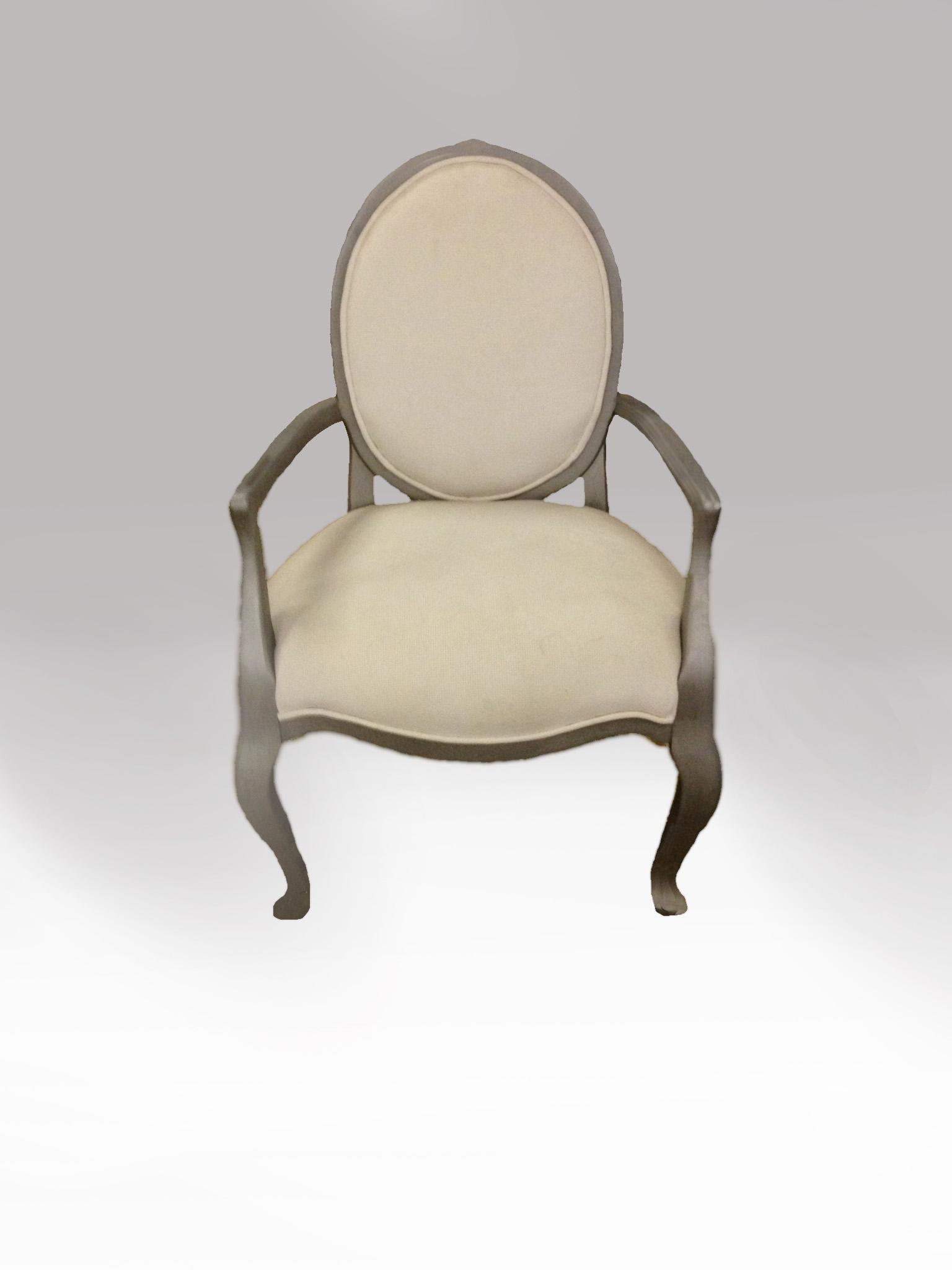 Arm Chair 3.jpg