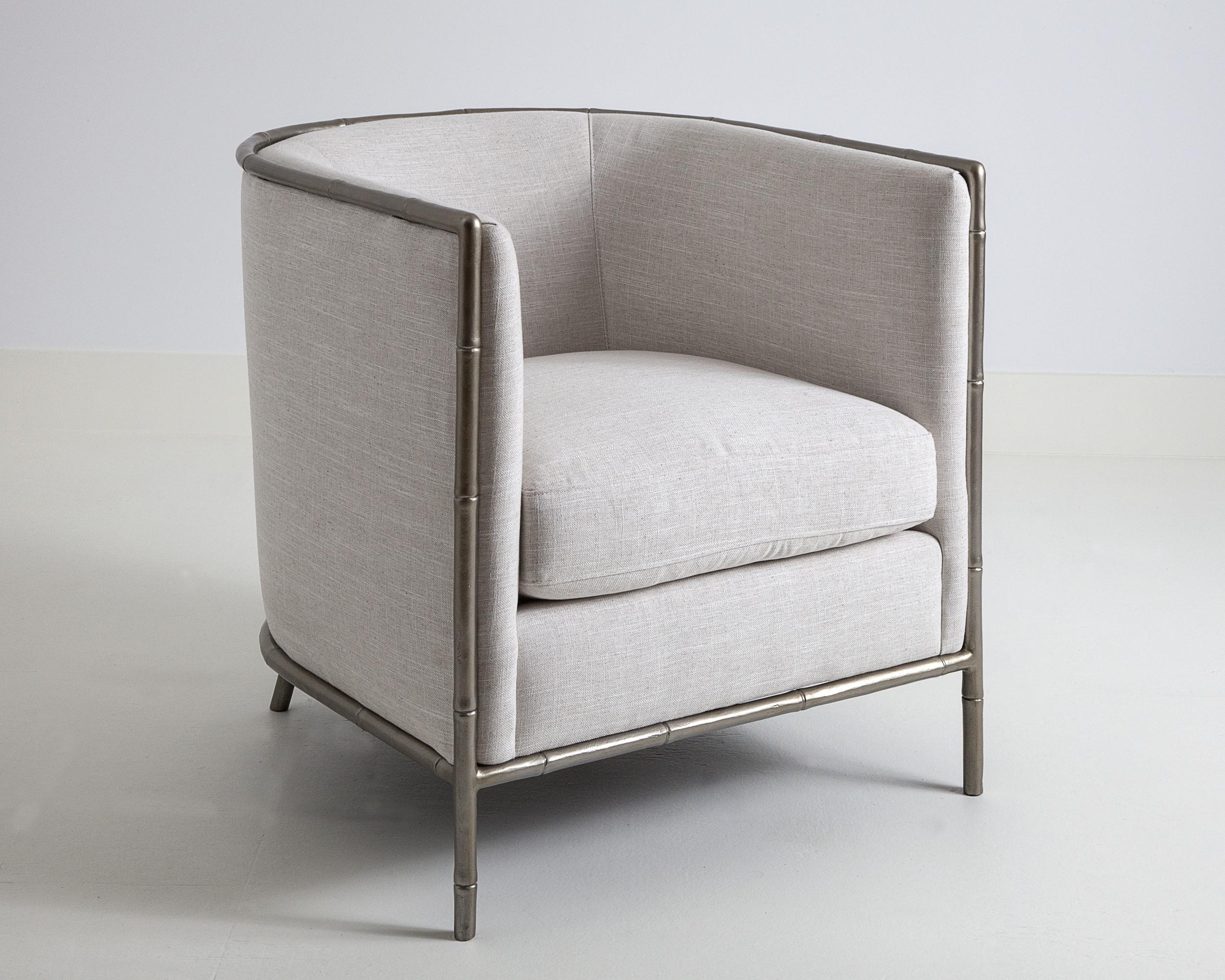Club Chair 2.jpg