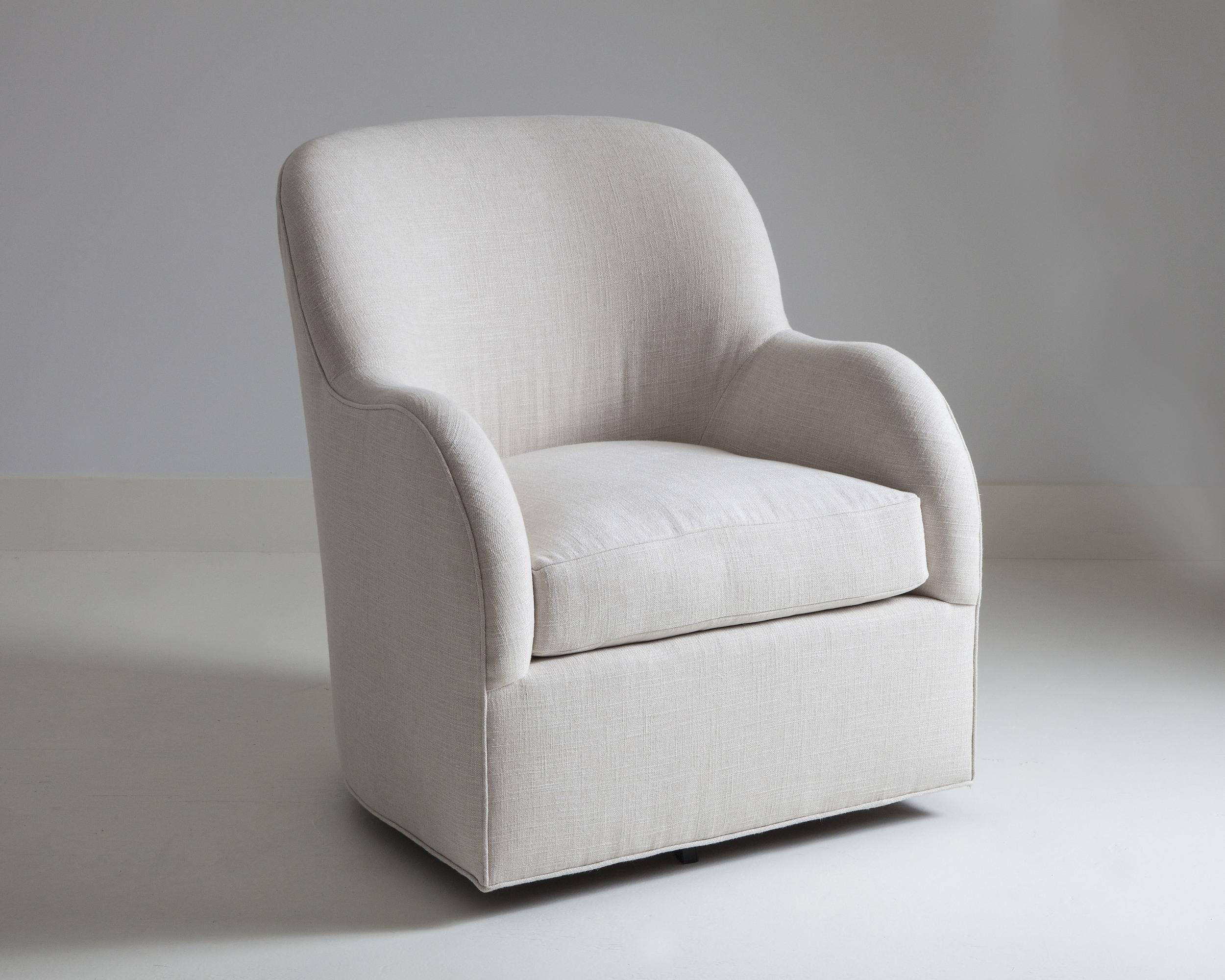 Club Chair 1.jpg