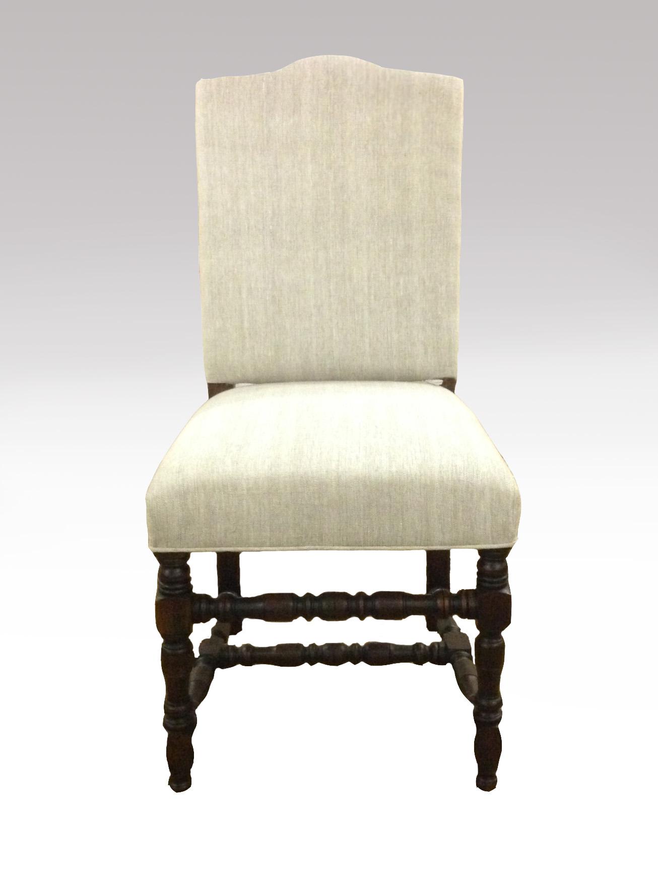 Dining chair 1.jpg