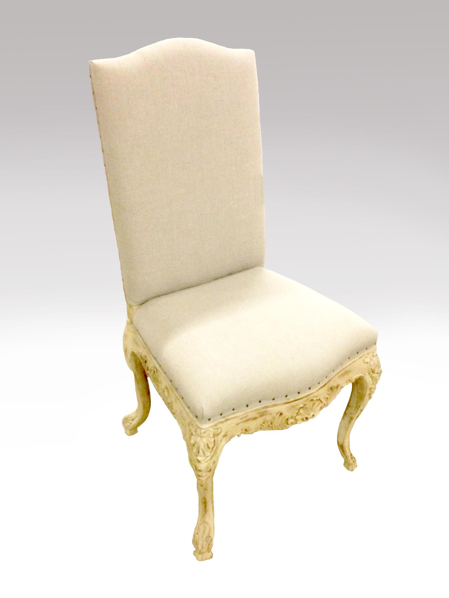 Dingin Chair 2.jpg