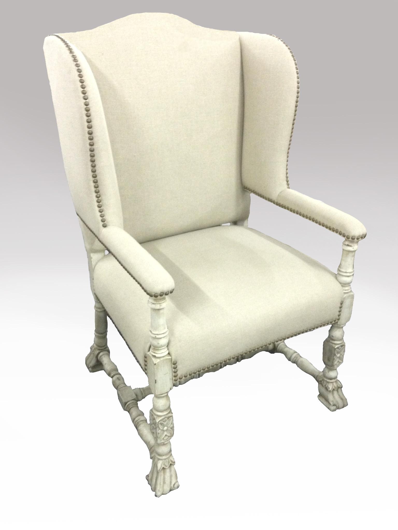 Wing chair 1.jpg