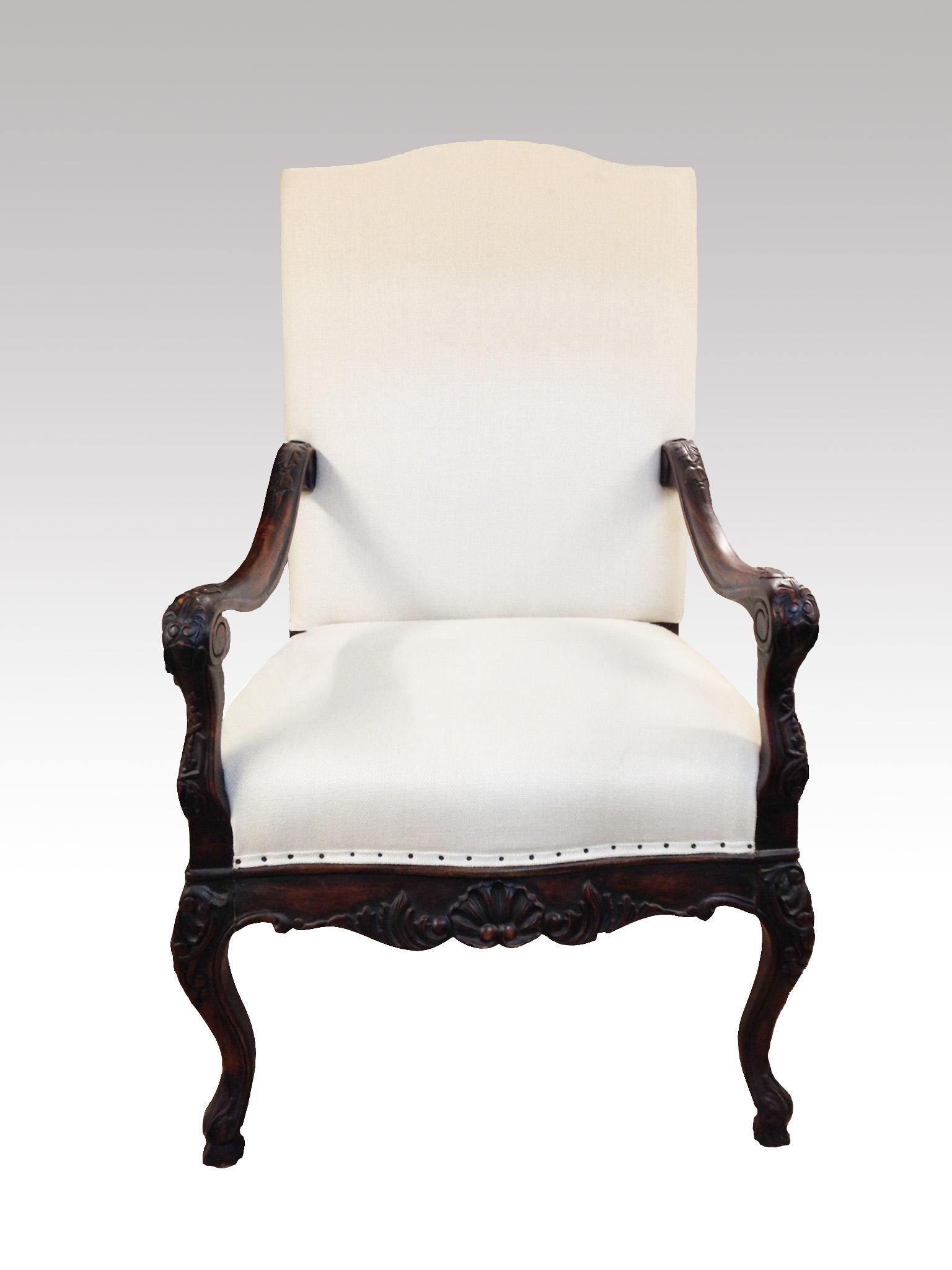 Arm Chair 4.jpg
