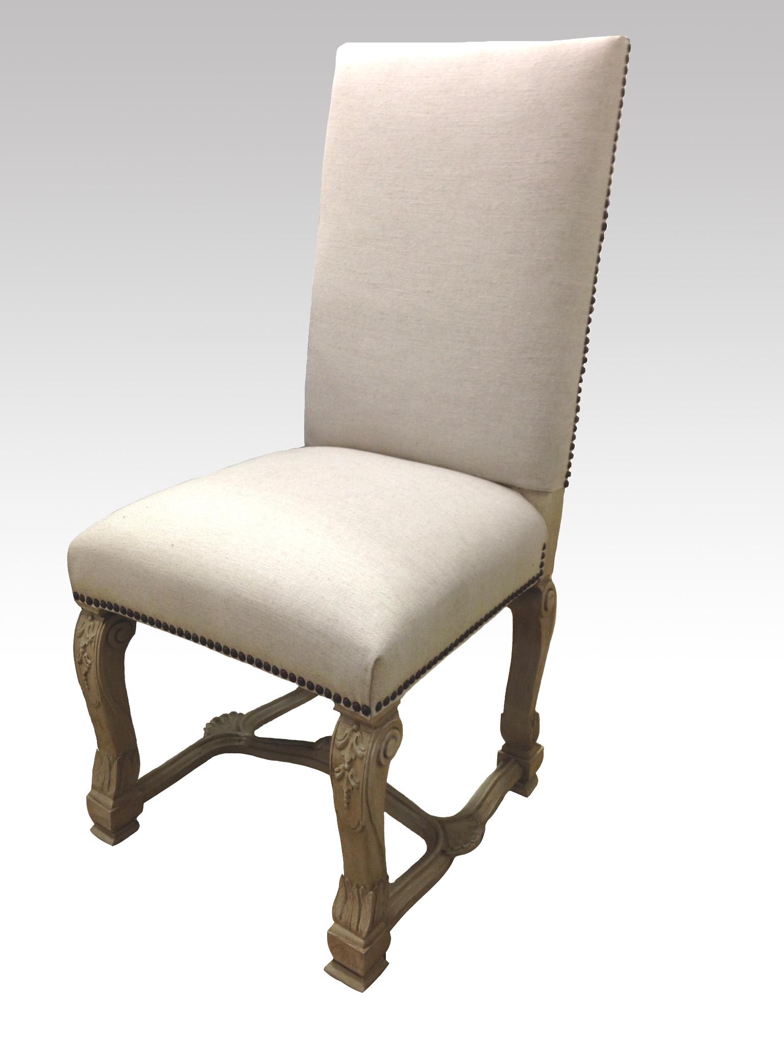 Dining chair 4.jpg