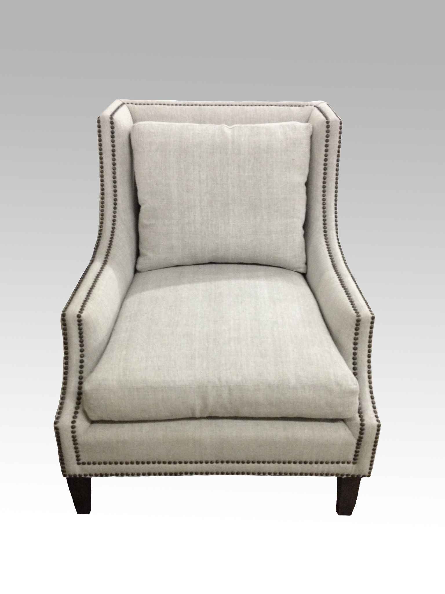 Club chair 4.jpg