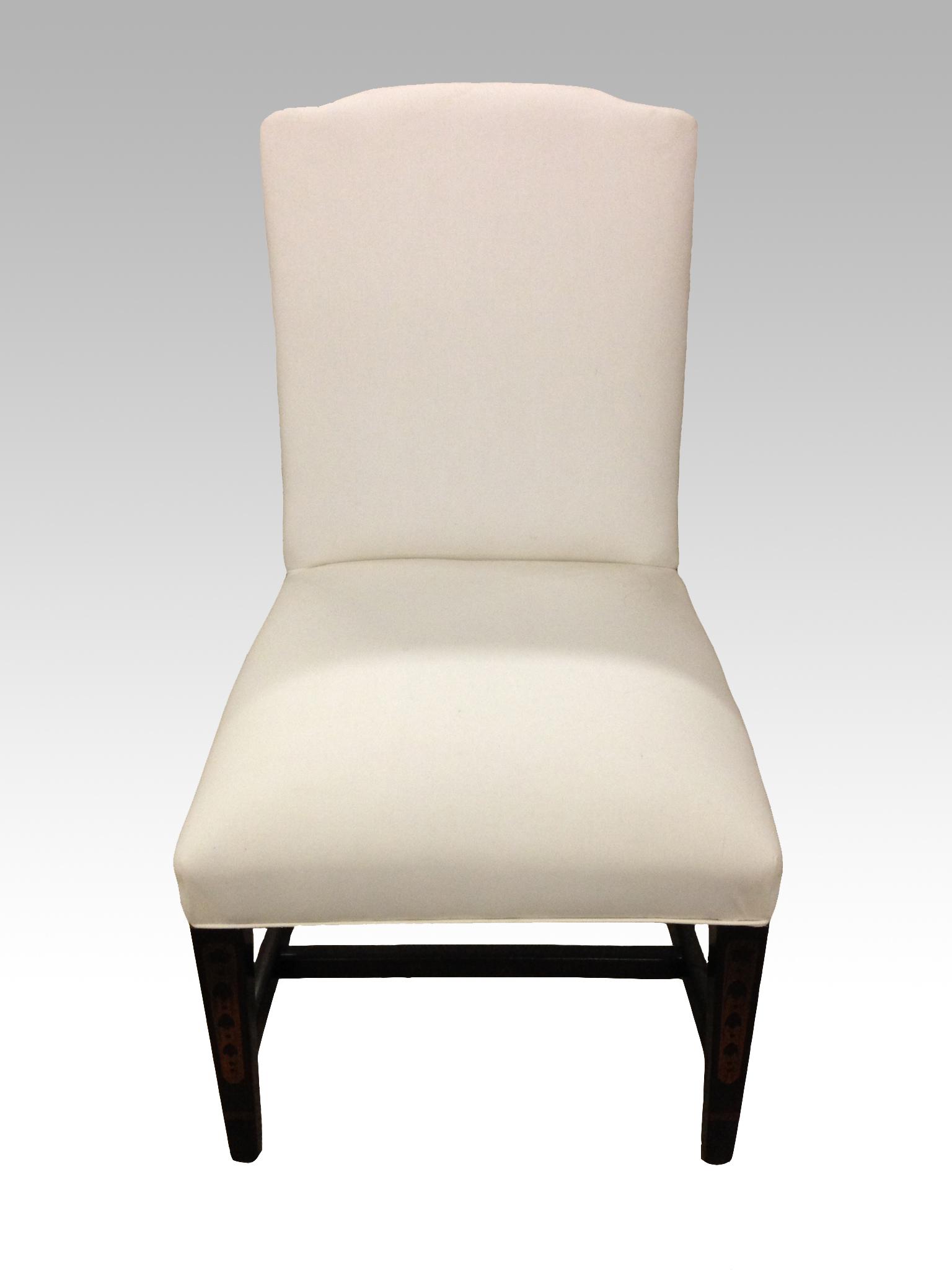 Dining Chair 3.jpg