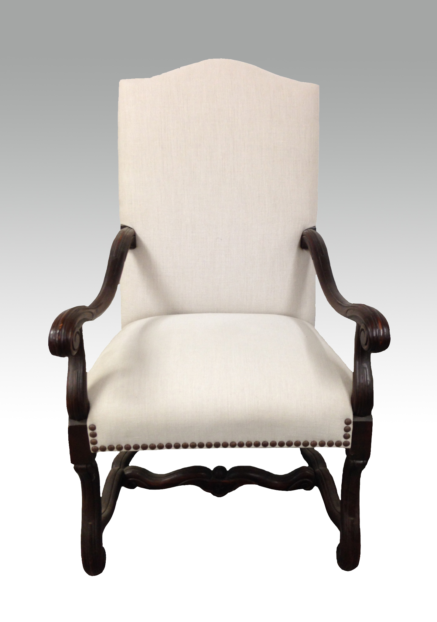 Arm chair 5.jpg