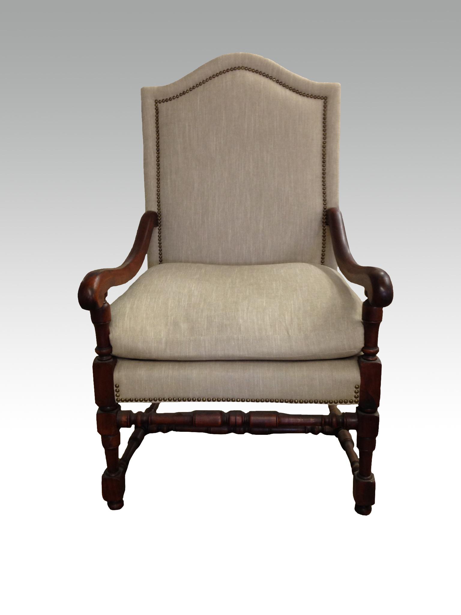 Arm Chair 4IMG_0087.jpg