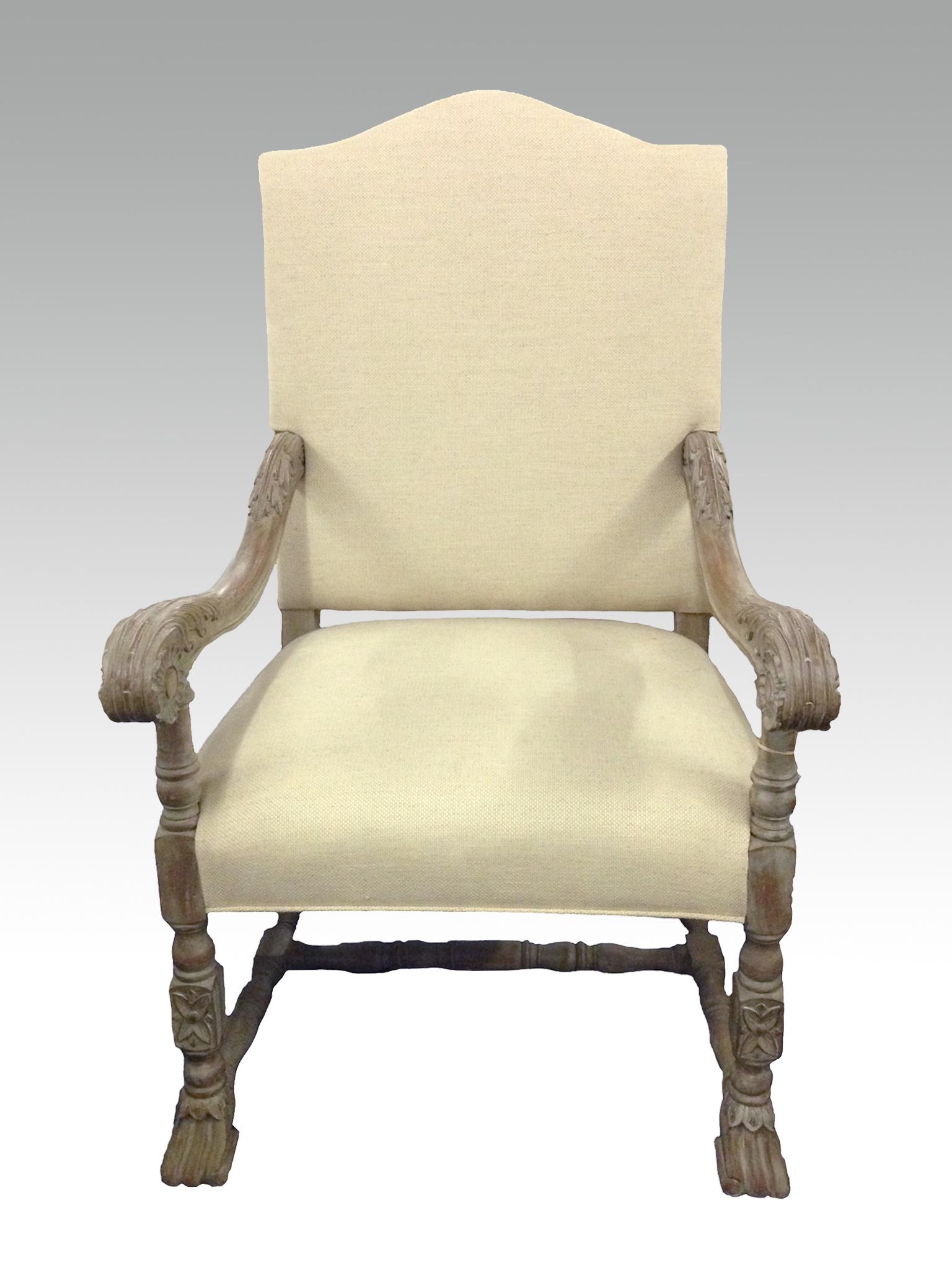 Arm Chair 6.jpg
