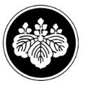 Sojiji crest