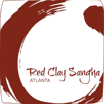 red clay logo.png