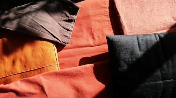 fabrics in sunlight.jpg