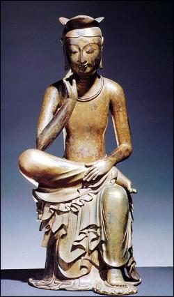 Maitreya Buddha 16.jpg