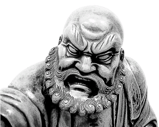 bodhidharma scowl.png