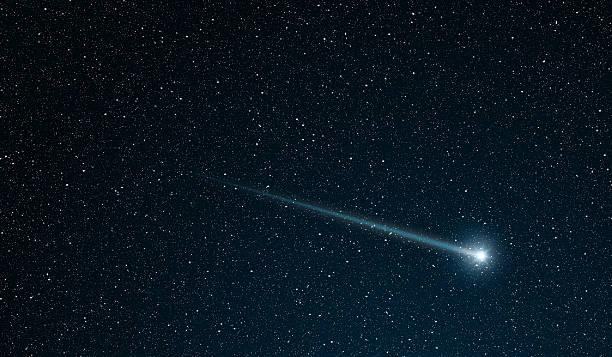 istockphoto-shooting star.jpg
