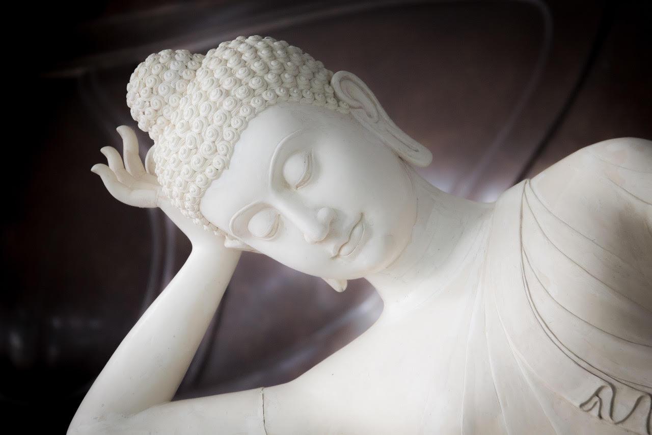 resting Buddha.jpg
