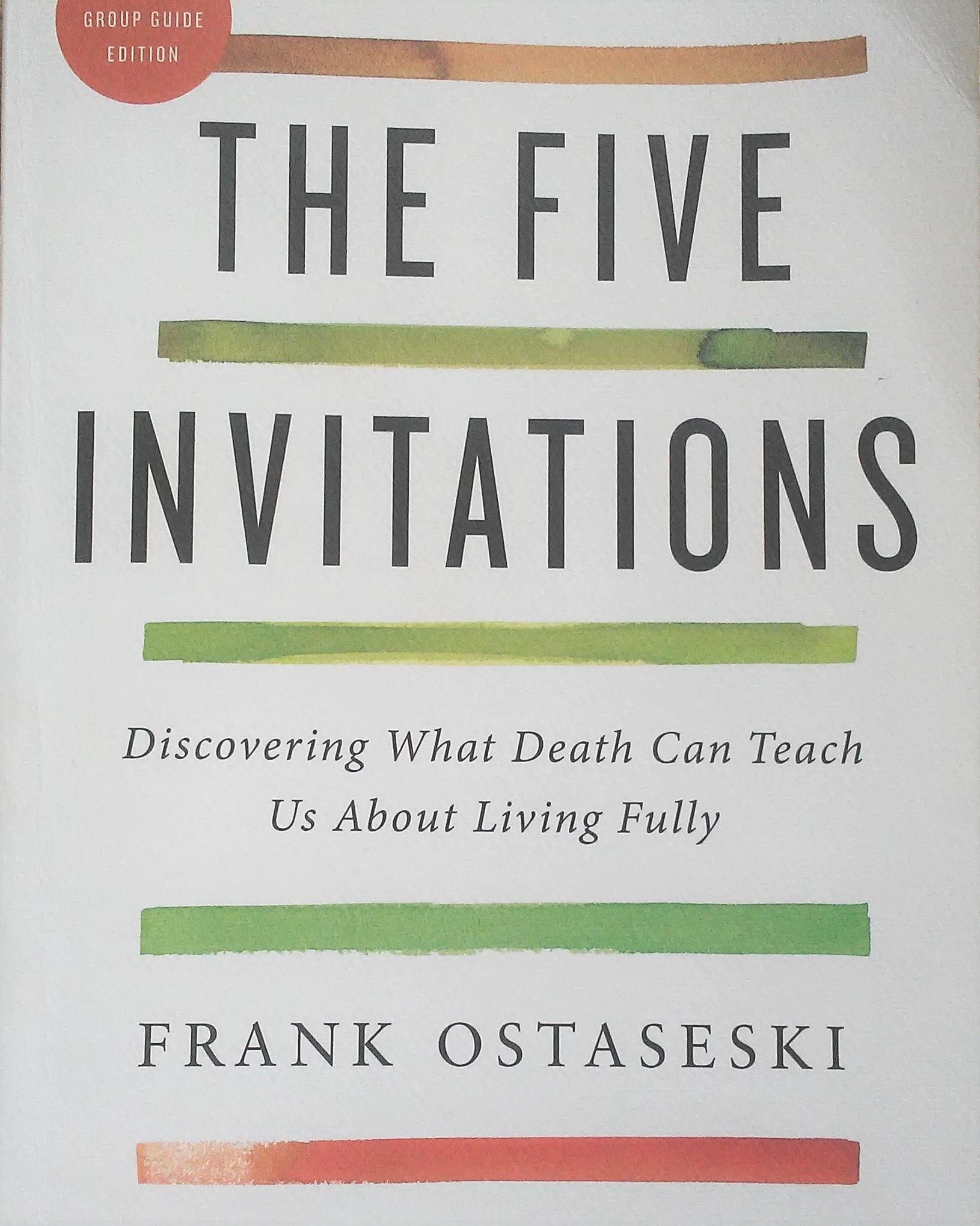 five+invitations+book+cover.jpg
