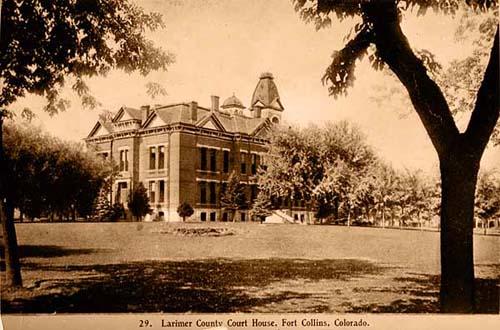 larimer-county-courthouse-old