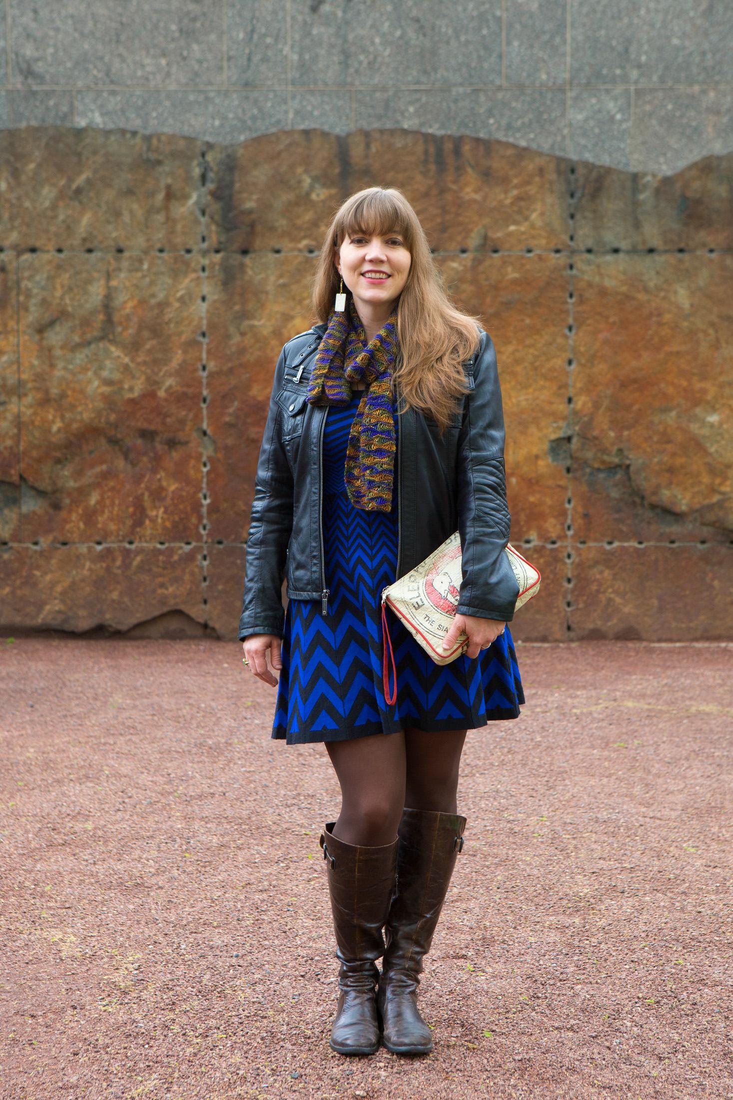 Clare Britt Portrait.jpg
