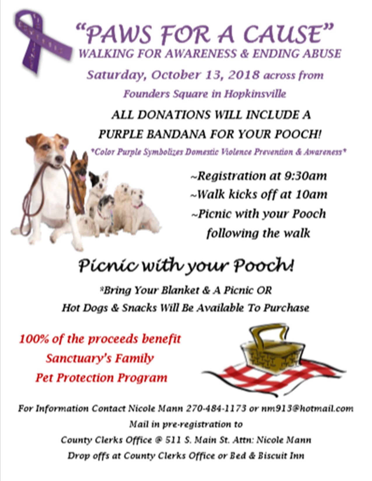 PAWS for a Cause2018.jpg