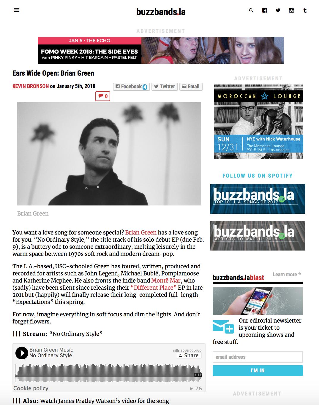 Screen shot buzzbands.la.png