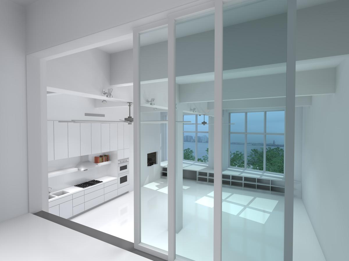 bedroom 2.3.jpg