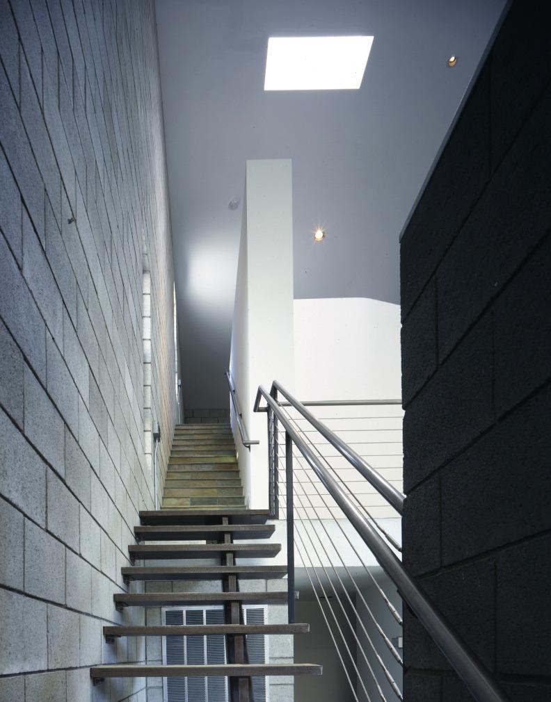 interior shot 3.jpg