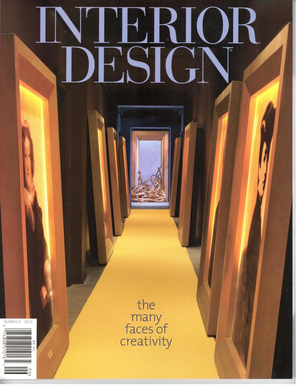 interior design cover.jpg
