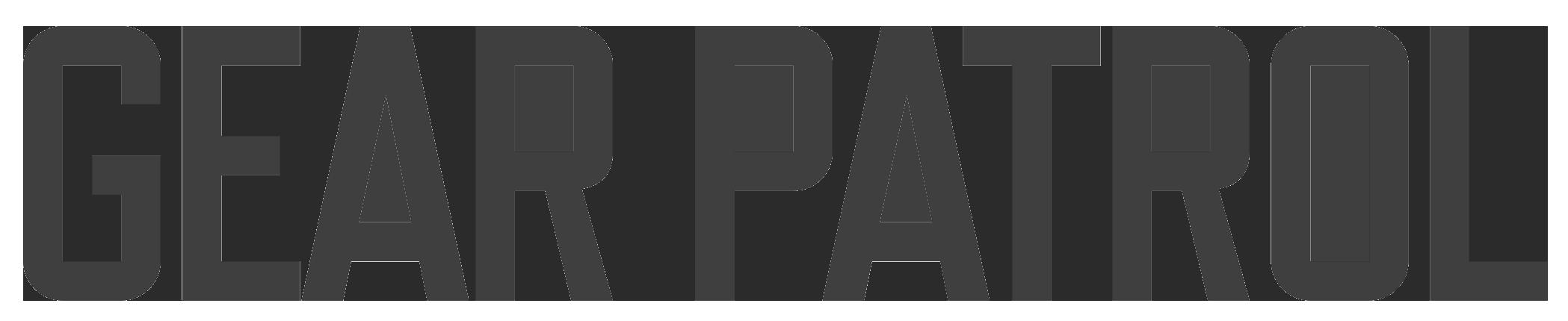 gp-masthead-logo grey.png