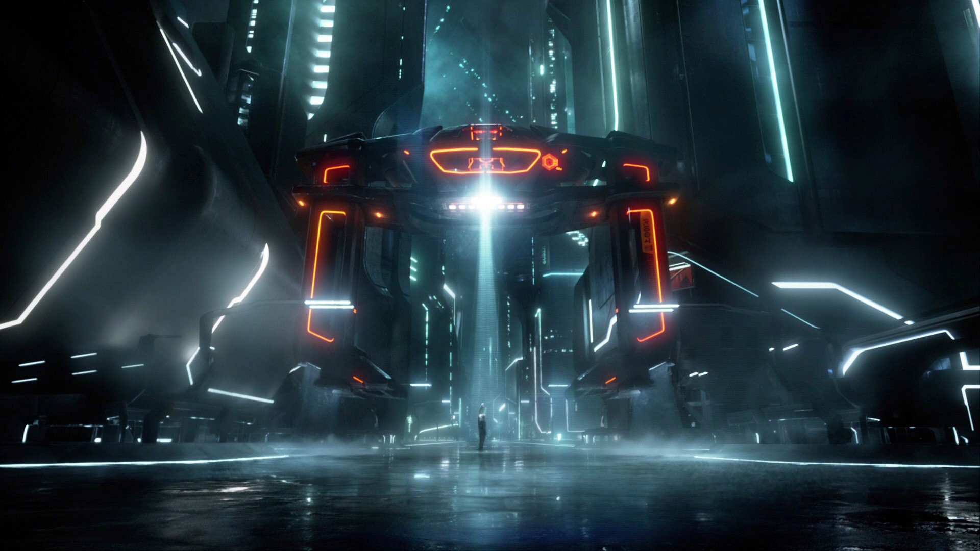 Tron_Legacy_-_Recognizer.jpg