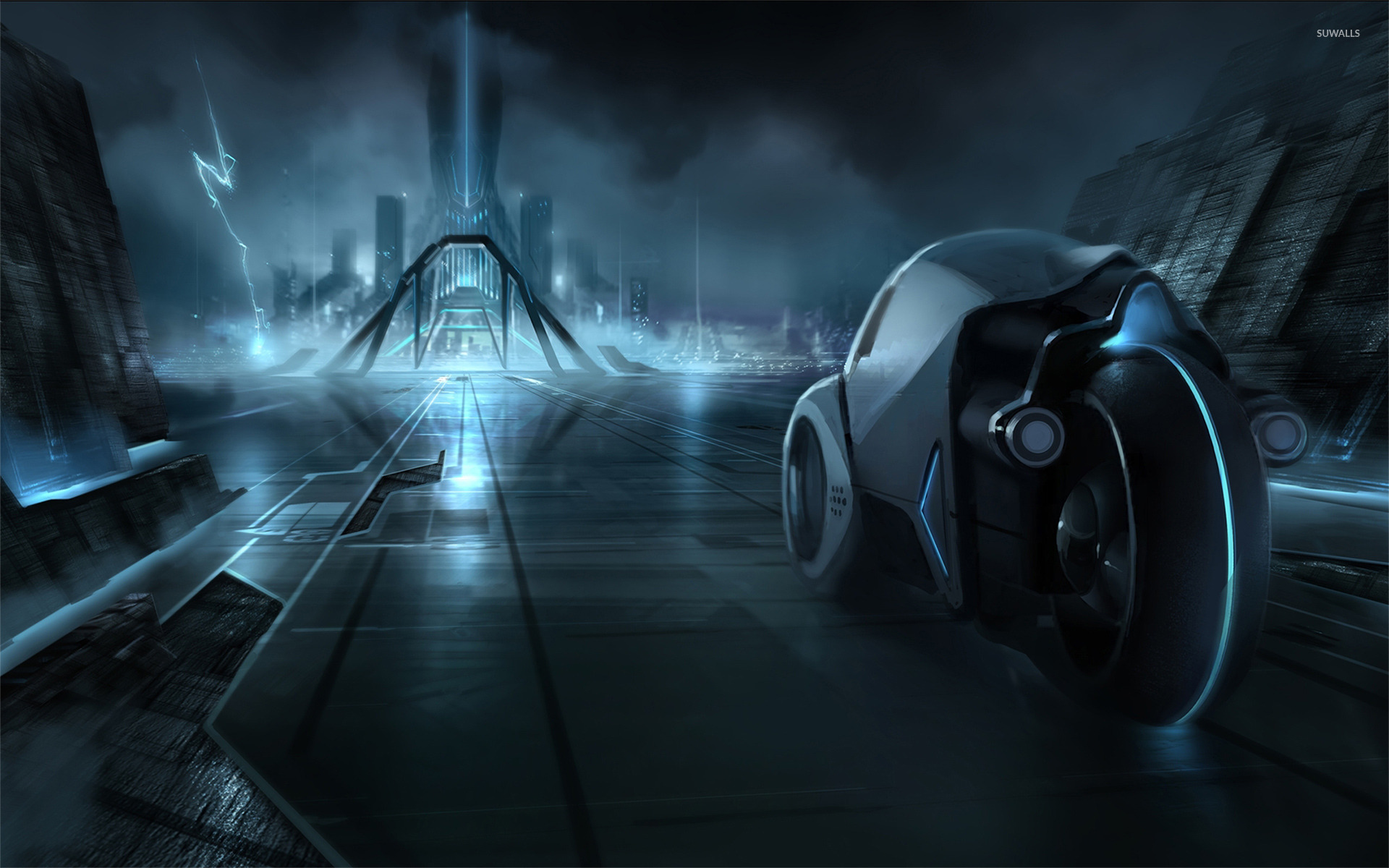 tron -legacy-wallpapers-30156-9723835.jpg
