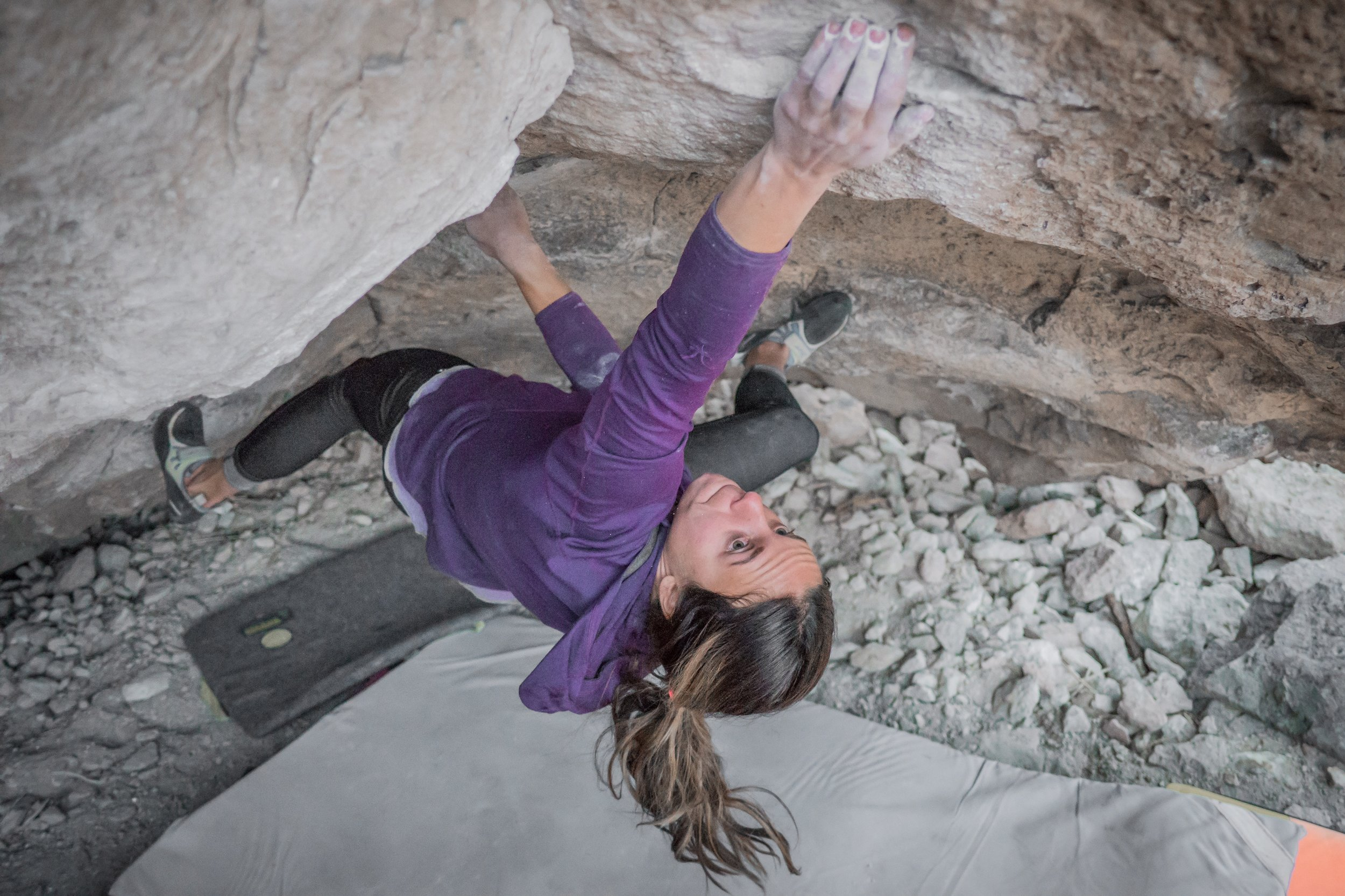 Tammy Wilson  - Acid Wash Right V7