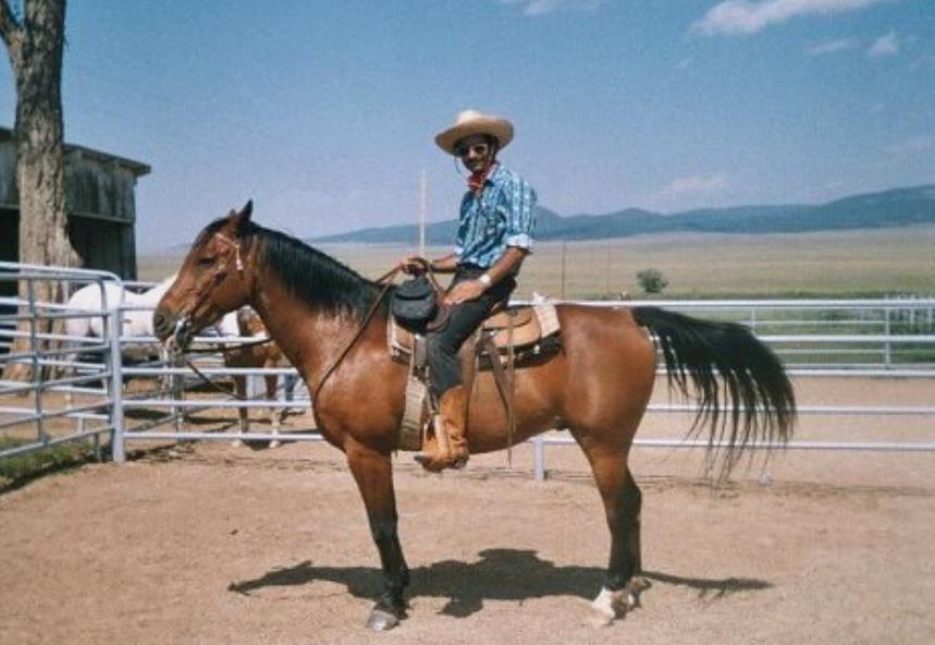horseranch.png