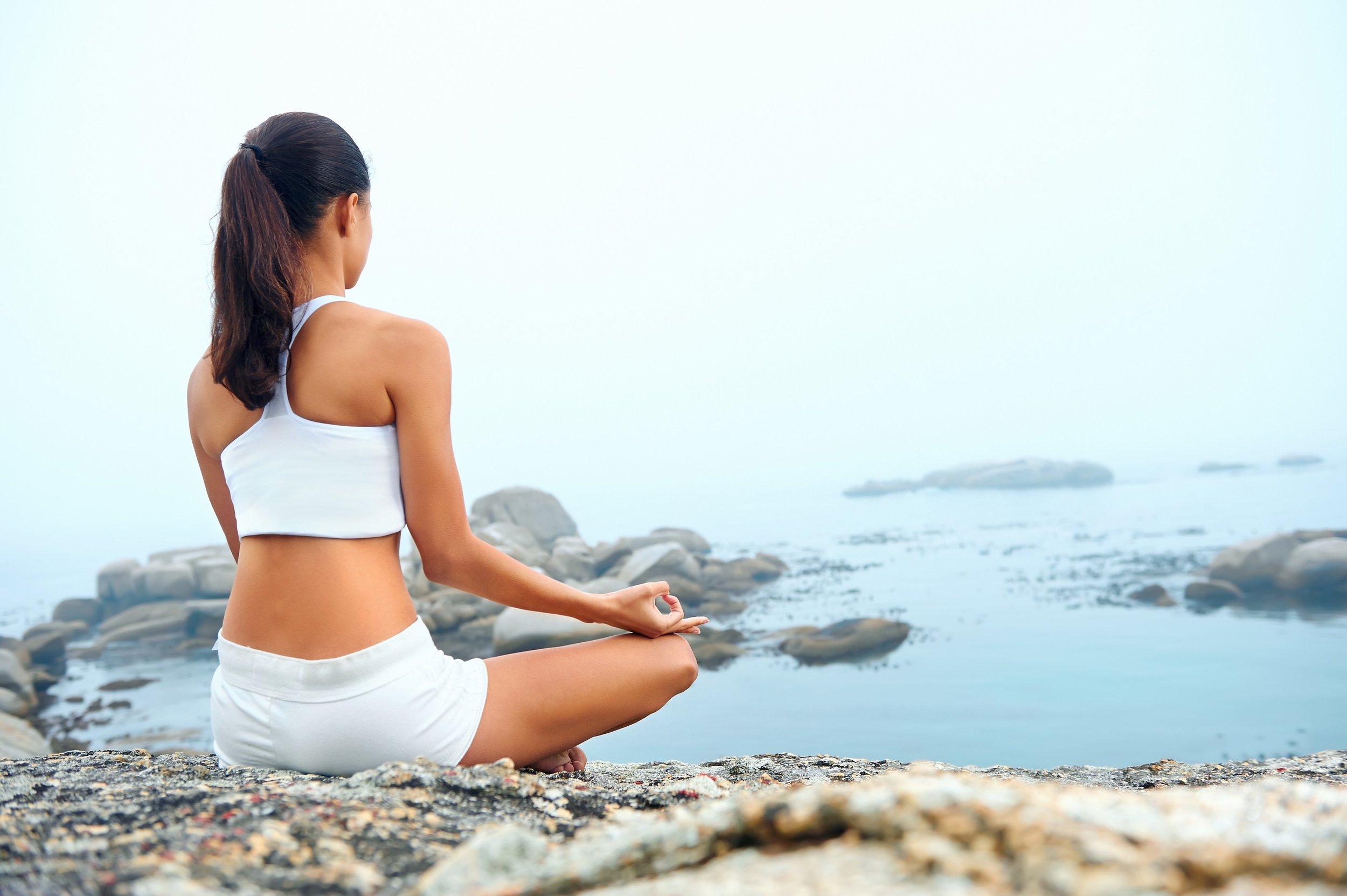 68455430-yoga-wallpapers.jpg