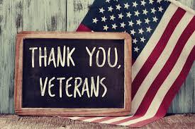 thanks vets.jpg