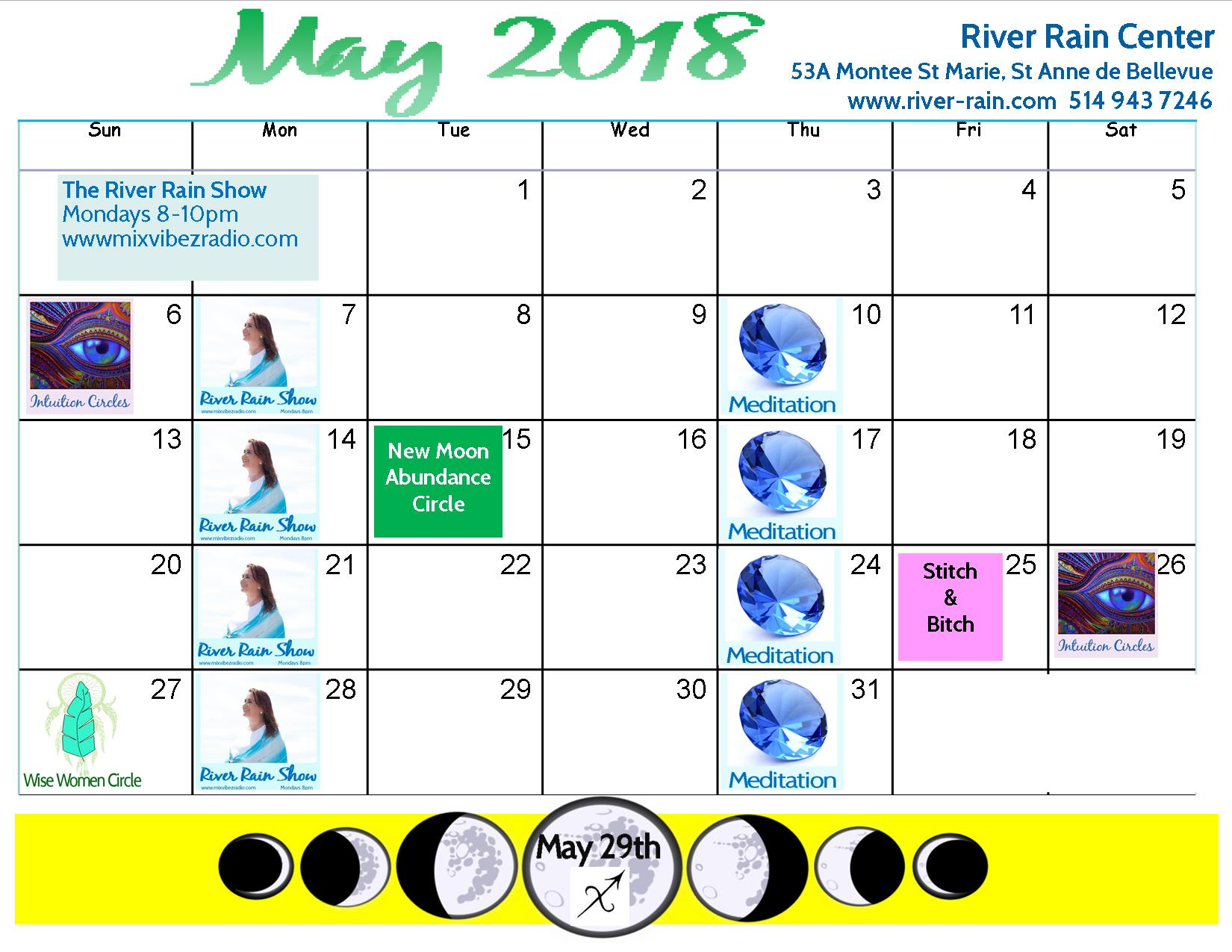 River Rain Calendar May 2018.jpg