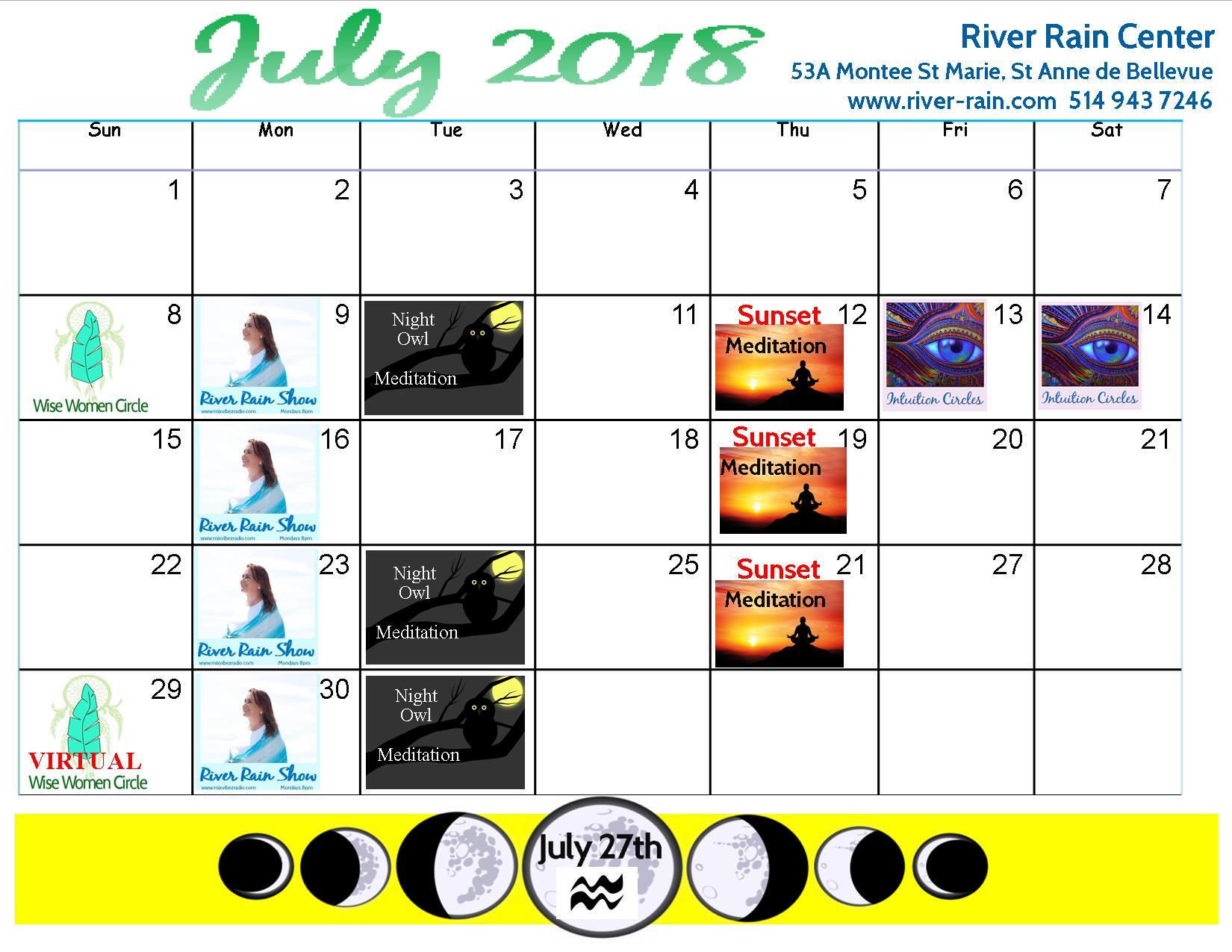 River Rain Calendar July 2018.jpg