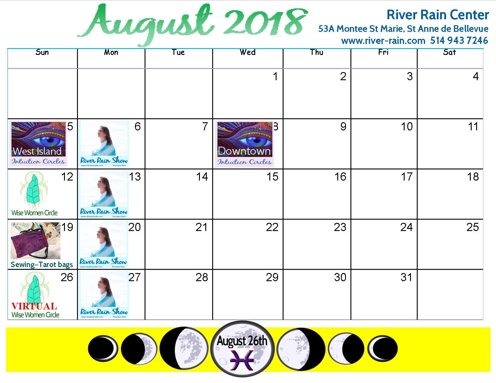 River Rain Calendar August 2018.jpg