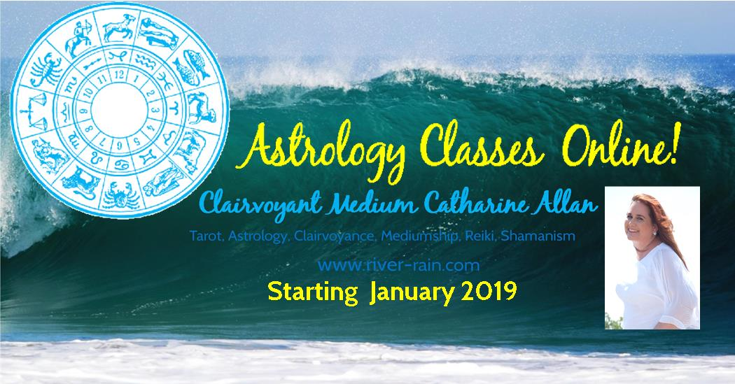 Online Astrology Classes coming January 2019.jpg