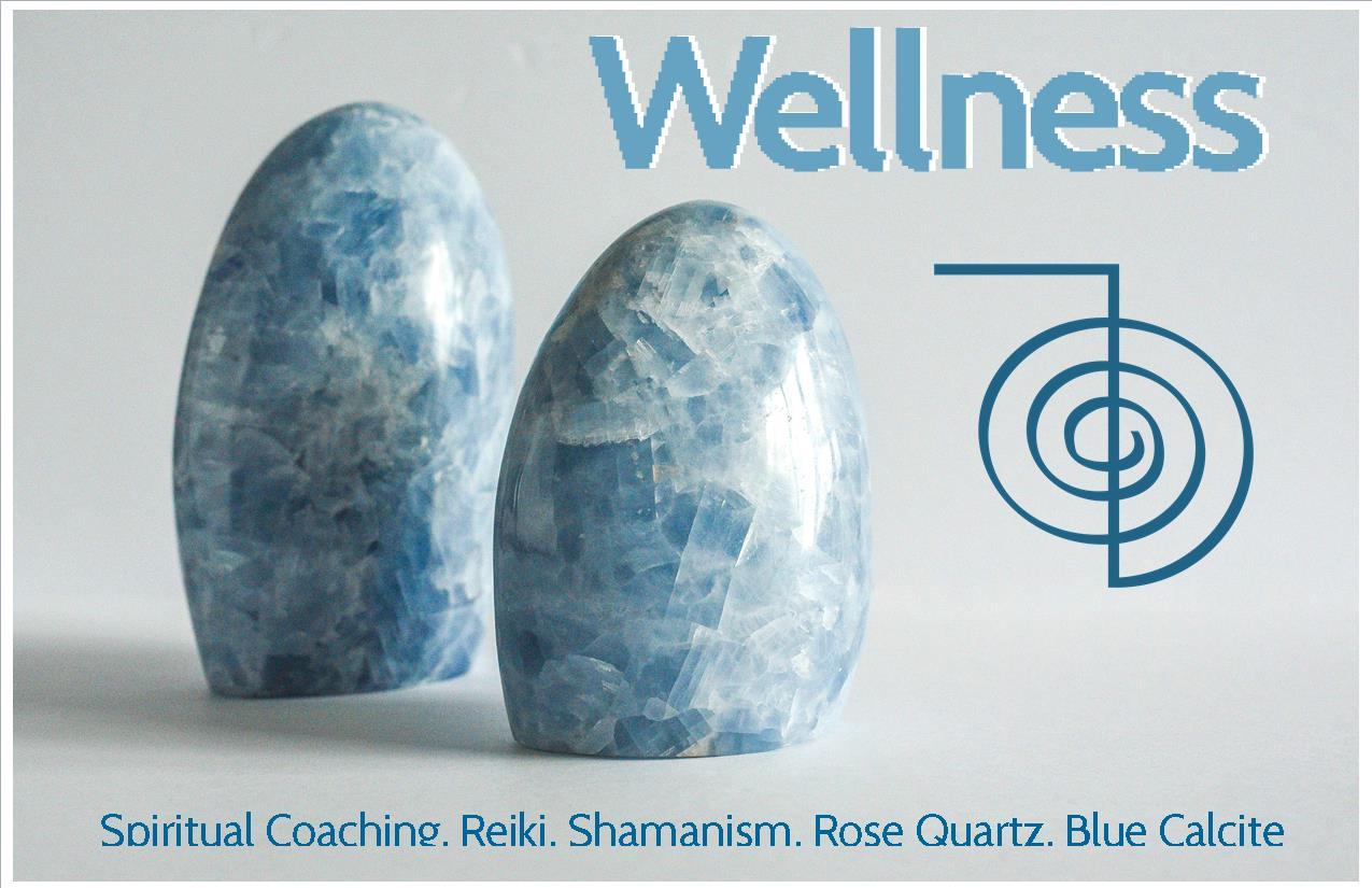 Wellness Package Poster.jpg
